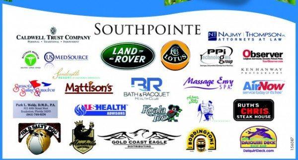 Six A Side Festival Sponsors-2014