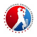 Get Your ACF Cricket Coach Certification (Level 1 & 2) at SICC