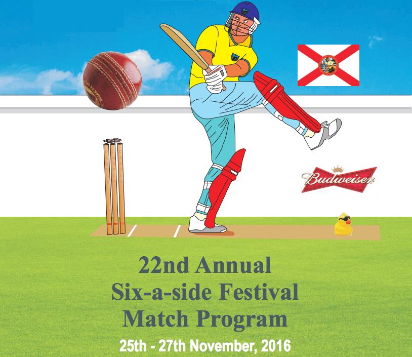 22nd-six-a-side-sarasota-cricket-2016
