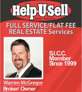 Help U Sell Sponsor SICC Six-a-side-2016-002